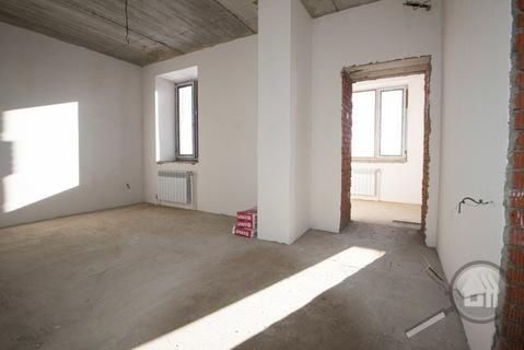 Продается часть дома с земельным участком, ул. Мотоциклетная - Фото 1