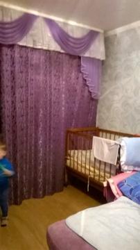 Продается 1-но комнатная квартира ул. Левитана 26 - Фото 1