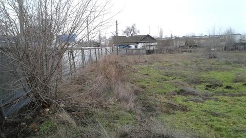 Продажа земельного участка, Суровикино, Суровикинский район, Ул. . - Фото 4