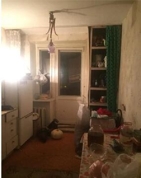 Продажа квартиры, Тольятти, Ст. Разина пр-т - Фото 4
