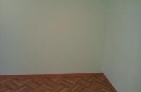 Продажа комнаты, Тольятти, Майский пр-д - Фото 3