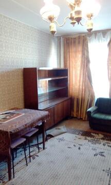 В г.Пушкино продается 2 ком.квартира около ж/д станции Пушкино - Фото 2