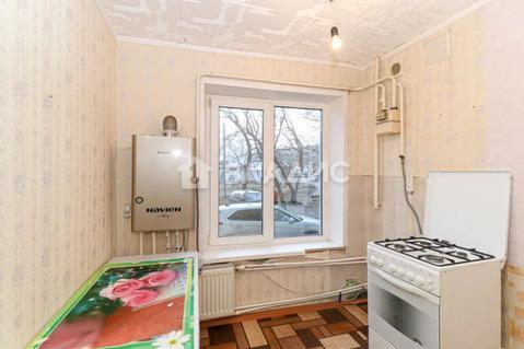 Объявление №55593979: Продаю 2 комн. квартиру. Лакинск, ул. 21 Партсъезда, 15,