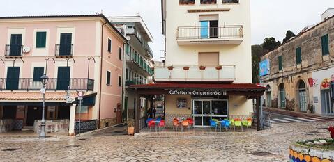 Аренда апартамента для отдыха в Сперлонга, Италия - Фото 3