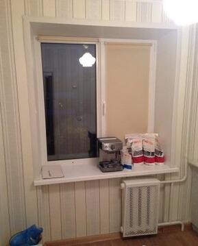Продается однокомнатная квартира на ул. Фридриха Энгельса - Фото 4
