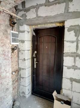 Квартира на Невском проспекте у метро - Фото 4