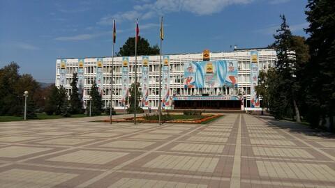 Продам 1-комн.квартиру в Центре Новороссийска. - Фото 2