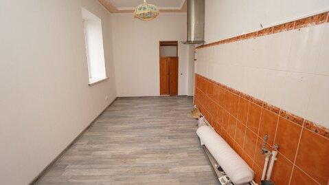 Купить малогабаритную квартиру в самом сердце города Новороссийска. - Фото 4