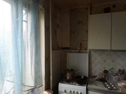 Срочно недорого сдается 3 ком.квартира в г.Пушкино - Фото 3
