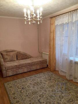 Продаю 2-х комнатную квартиру район зжм - Фото 1
