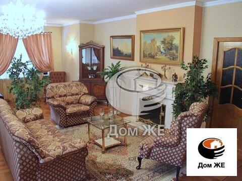 Аренда дома, Жуковка, Первомайское с. п. - Фото 2