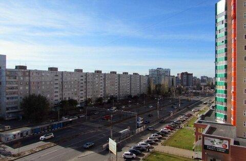 Продажа квартиры, Воронеж, Бульвар Победы - Фото 2