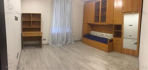 Сдается в аренду квартира г.Москва, ул. Смоленский 1-й - Фото 4