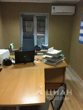 Продажа офиса, Белгород, Улица Николая Чумичова - Фото 1