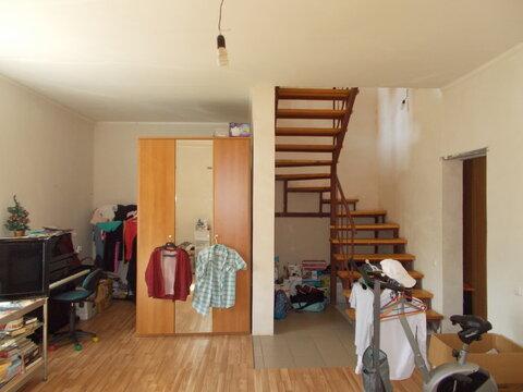 Дом в Таврово-4 - Фото 5
