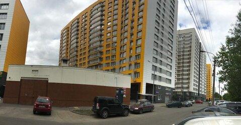 Продажа квартиры, Видное, Ленинский район, Ул. Радужная - Фото 2