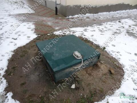 Новорязанское ш. 20 км от МКАД, Кулаково, Коттедж 400 кв. м - Фото 4