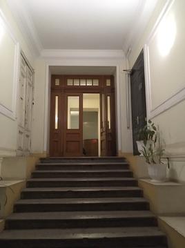5-комнатная квартира в центре Санкт-Петербурга - Фото 5