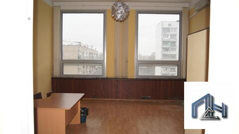 Сдается в аренду офис 42 м2 в районе Останкинской телебашни - Фото 1