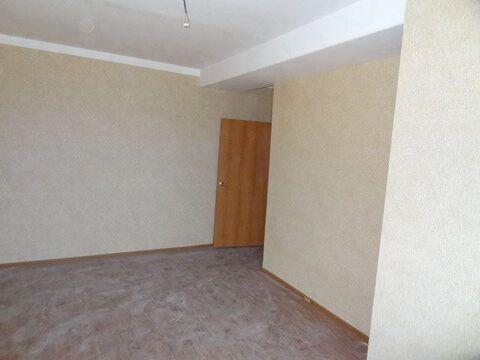 Продается 1-к Квартира ул. Звездная - Фото 5