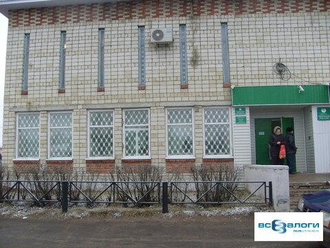 Объявление №47757042: Продажа помещения. Сосновоборск, ул. Фрунзе, 21,