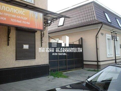 Помещение под офисы, 300 кв м, , ул Суворова, район Колонка. (ном. . - Фото 2