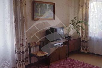 Продажа квартиры, Рязань, Ул. Высоковольтная - Фото 1