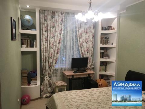 3 комнатная квартира, Уфимцева, 2 - Фото 5