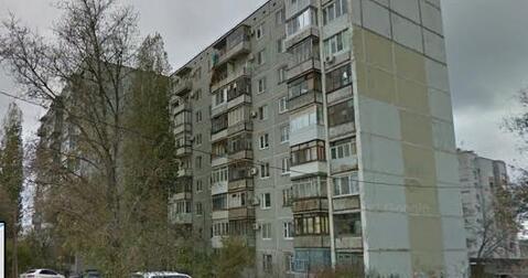 Продажа квартиры, Волгоград, Ул. Хорошева - Фото 3
