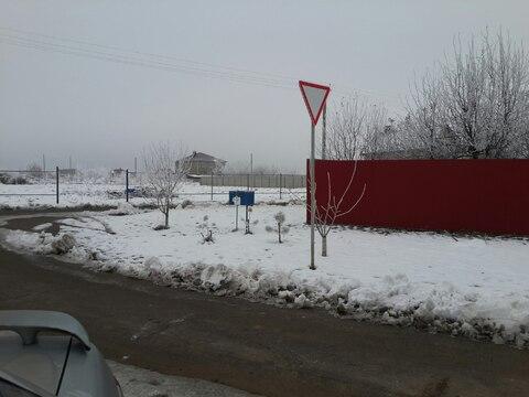 Таврово, ремонт, дом, 5 км до города - Фото 3