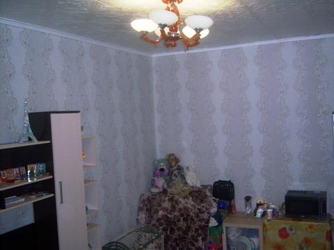 Продам Комнату 19м в отличном состоянии, Московское шоссе дом 20 - Фото 5