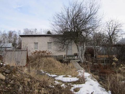 Объявление №59731463: Продажа дома. Алексин
