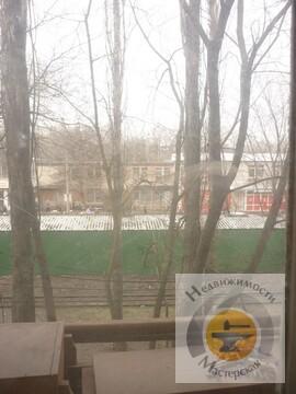 Сдам а аренду 2 комнатную кваритру. р-н Новый Вокзал - Фото 4