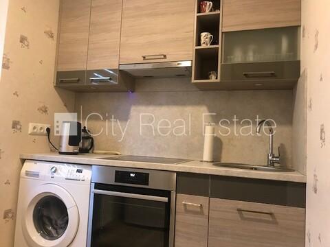 Продажа квартиры, Улица Йомас - Фото 5