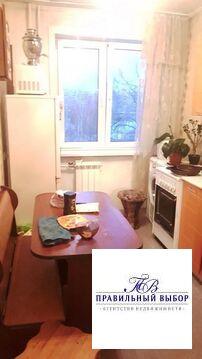 Продам 2к.кв. по пр-кту Мира, 10 - Фото 1