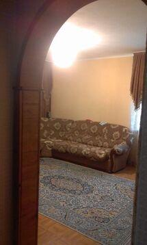 Продается 4-к Квартира ул. Кулакова пр-т - Фото 2