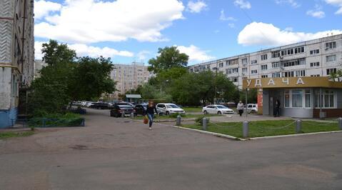 Сдаю 3-комн. квартиру с ремонтом, мебелью и бытовой техникой в Степном - Фото 1