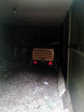 Продажа комплекса гаражей - Фото 5
