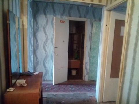 Квартира, ул. Василевского, д.3 - Фото 2