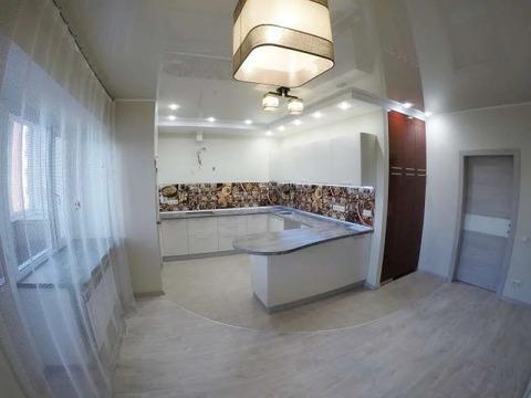 Аренда квартиры, Комсомольск-на-Амуре, Ленина пр-кт. - Фото 5