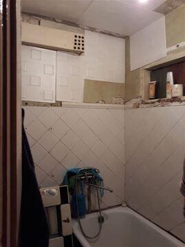 Продажа квартиры, Ярославль, Суздальское ш. - Фото 3