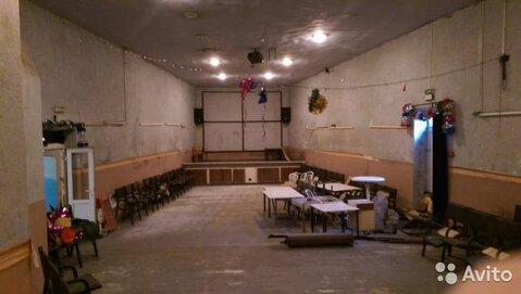 Ло Каменногорск помещение свободного назначения 450 кв м - Фото 3