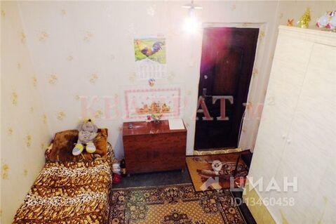 Продажа комнаты, Нефтеюганск, 4 - Фото 2