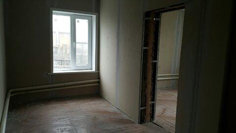 Дом по ул.Аргамаченская - Фото 2