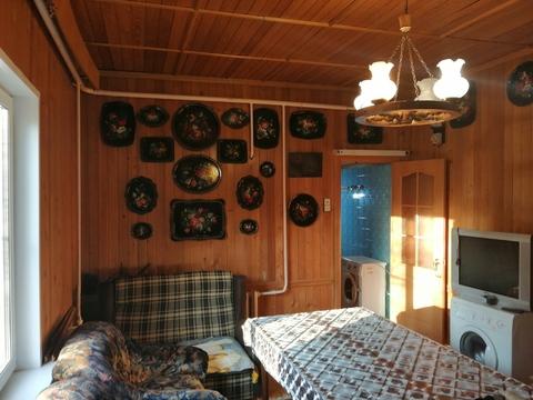 Сдам дом в Фирсановке - Фото 4