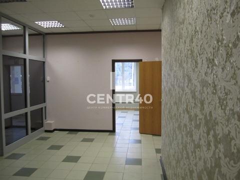Аренда помещения свободного назначения Курчатова 72 - Фото 1