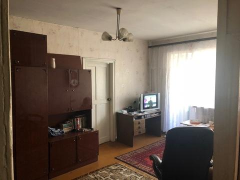 Продам 2-комнатную в центре квартиру ! - Фото 2