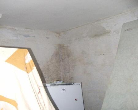 Продажа комнаты, Абрау-Дюрсо - Фото 4