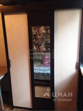 Продажа квартиры, Томск, Ул. Войкова - Фото 1