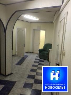 Продажа помещения, центр, ул. Сенная д.10 корп.1 - Фото 1
